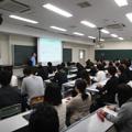 【 2017年12月13日(水)開催 】 適性検査Compass 東京セミナー